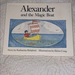 Accessories - Bundle of 6 Children's Books